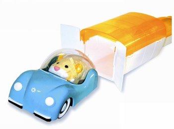 Zhu Zhu Pets - Samochód