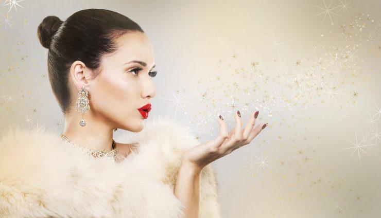 Jak dobrać odpowiedni kolor szminki