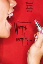 Wampy , wampiry ...