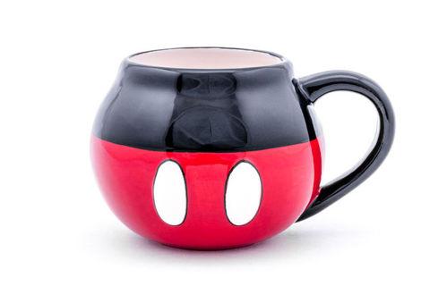 Kubek Mickey