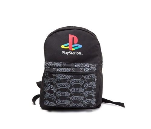 Plecak Sony Playstation