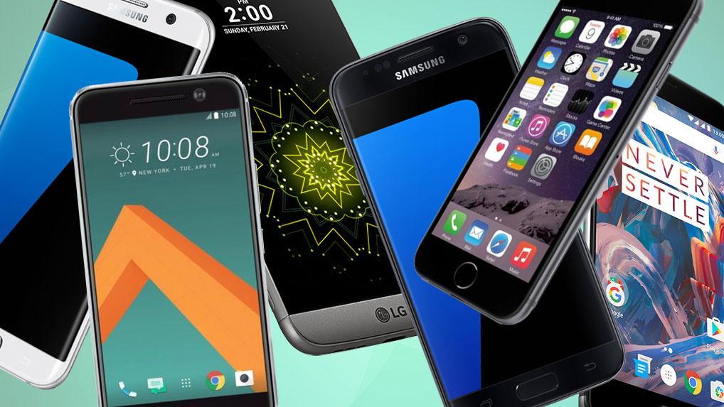 Jaki telefon z klawiszami - Najlepszy ranking telefonów