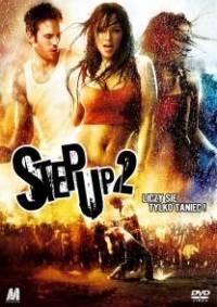 Film Step Up 2