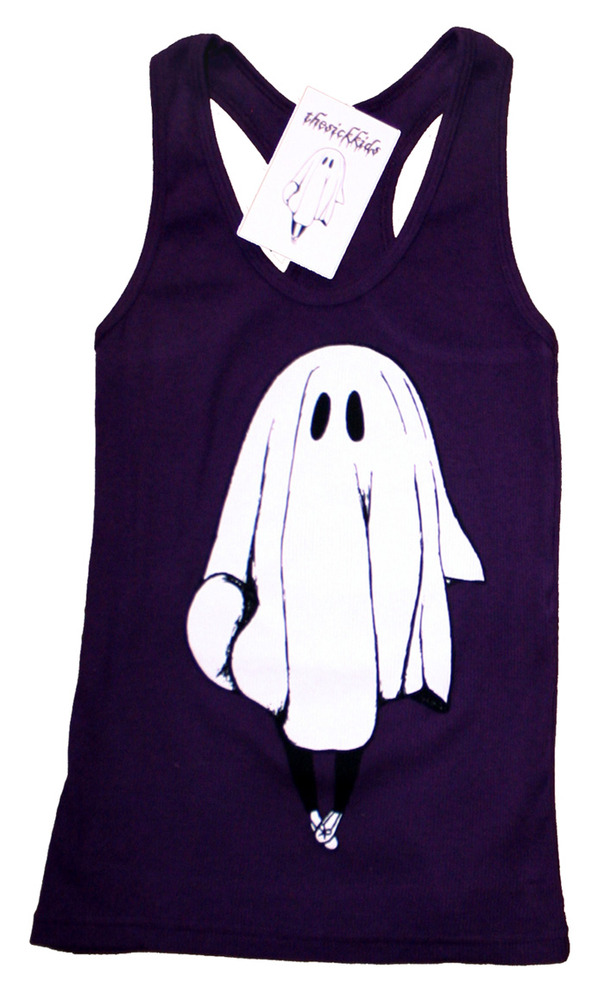 Koszulka Sick Clothing