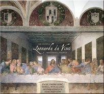 Arcydzieła Leonarda da Vinci