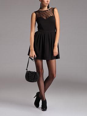 Piękna sukienka . *.*