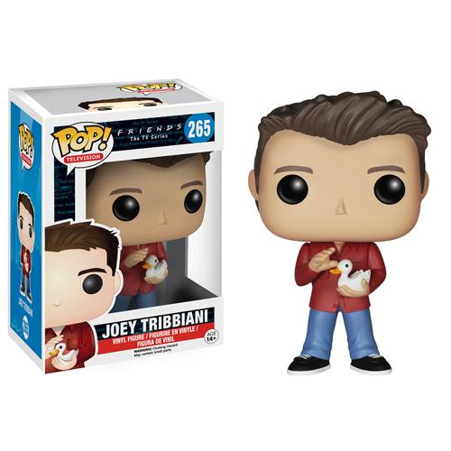 POP! Joey