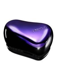 Tangle Teezer Compact szczotka Purple Dazzle