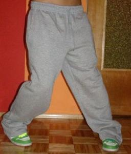 Spodniee