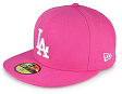 Full Cap LA Lakers