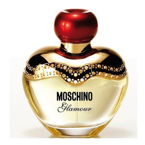 Perfumy Machino