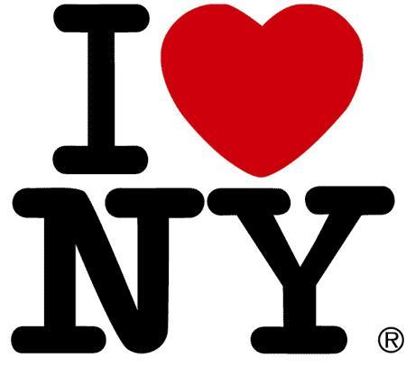 Koszylka i love NY