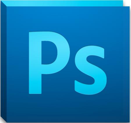 Licencja Adobe Photoshop CS5