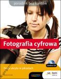 Książka o fotografii cyfrowej