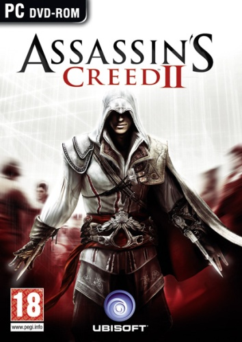 assassins creed II (PC)