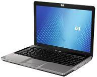 notebook HP 500 PM740 1.73 512 14.1 60 DVDRW WL XPH RQ260A