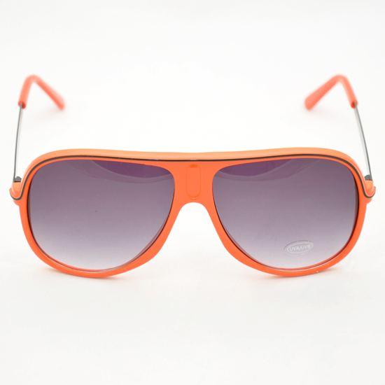 Okulary męskie CROPP