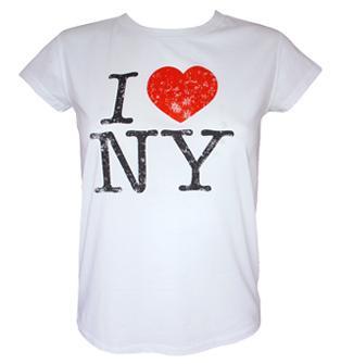 koszulka  I