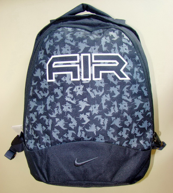 Plecak z Nike