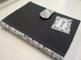 Kalendarz - notes