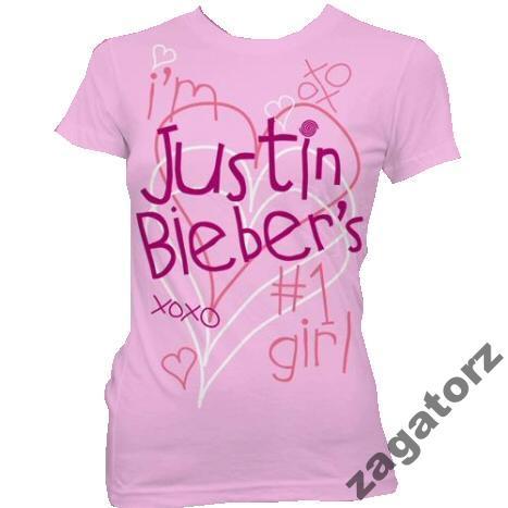 Koszulka JB