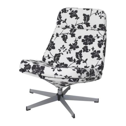Krzesło obrotowe:)