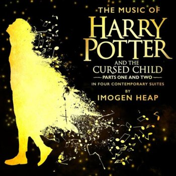 Muzyka ze spektaklu HP