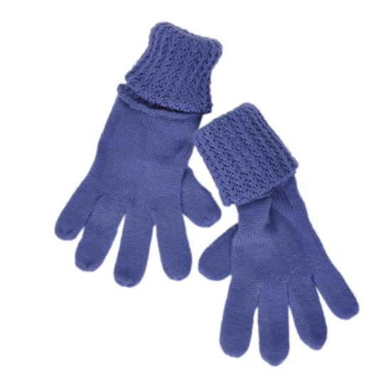 Rękawiczki zimowe House