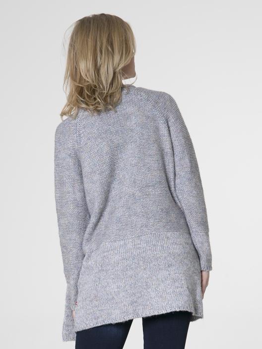 Sweter na każdą okazję