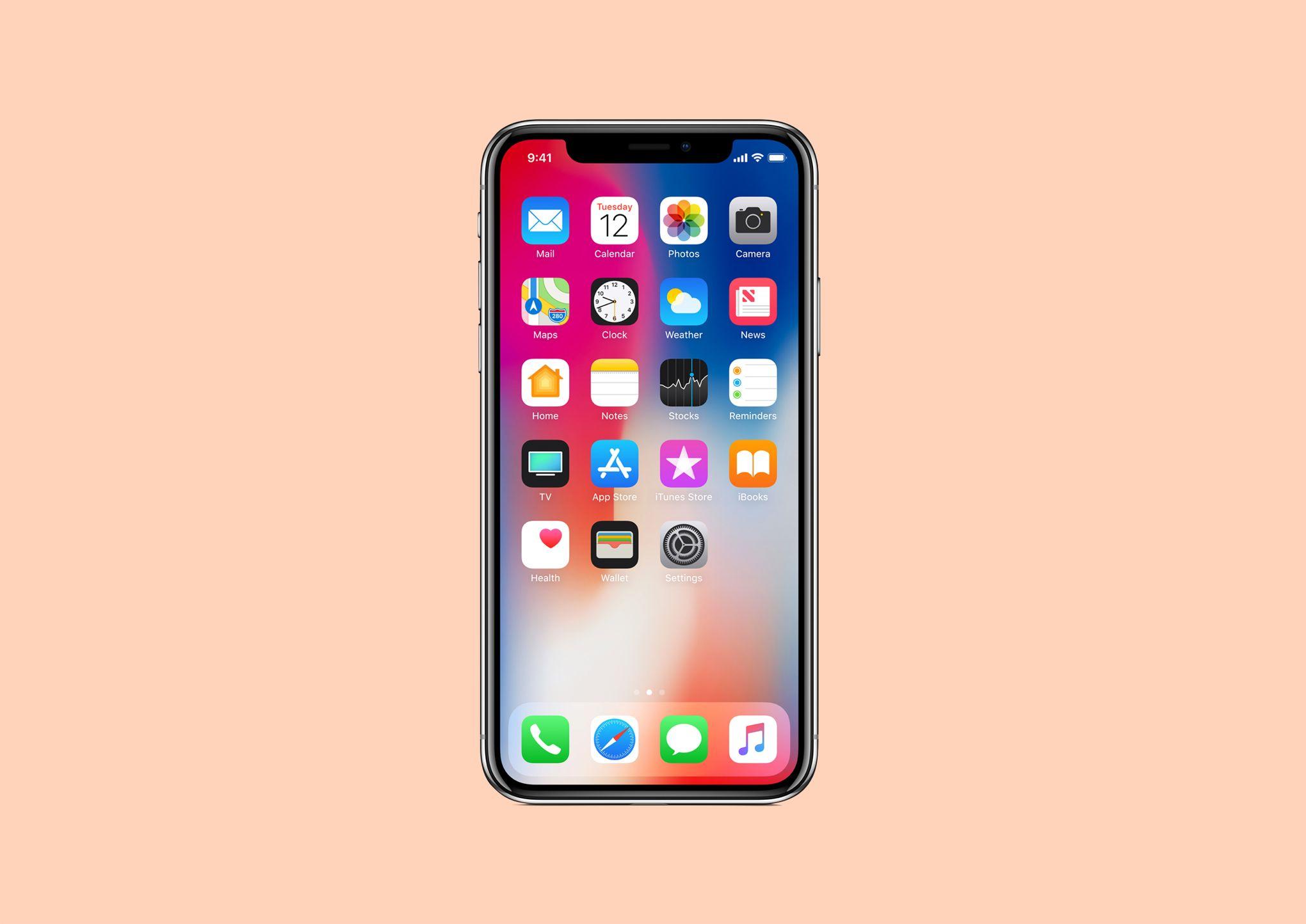 Niedrogi i dobry smartfon - Najlepszy ranking telefonów