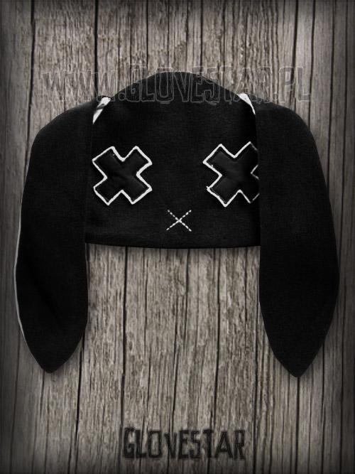 Zdechła czapka XP