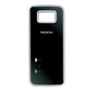 Bezprzewodowy moduł GPS Nokia LD-4W
