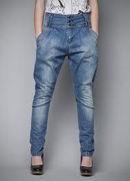 spodnie funk'n'soul