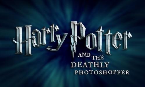 Cała seria filmów Harry Potter na DVD!