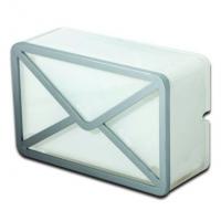 Powiadamiacz E-mail