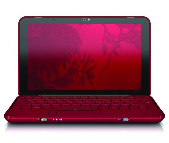 HP 1099ew Vivienne Tam Edition N270 1GB Windows XP (662266441) - Aukcje - Onet.pl. Aukcje internetowe dla każdego.