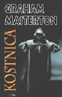 Graham Masterton - Kostnica