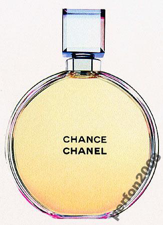 Perfumy idealne