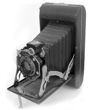 Canon,Nikon,Panasonic