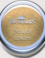 Biomaris Złoty Pyłek