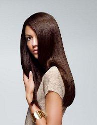 Długie, piękne włosy :D