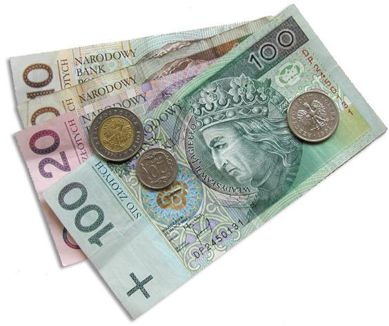Money ^^.