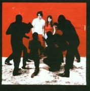The White Stripes-White Blood Cells