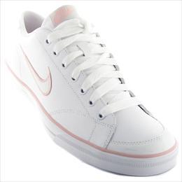 Nike Wmns Nike Capri Si