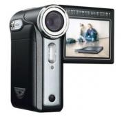 Mini kamera TOSHIBA