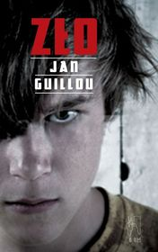 ,,Zło'' Jan Guillou