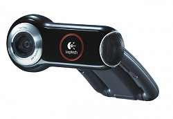 Kamera internetowa LOGITECH QuickCam PRO 9000