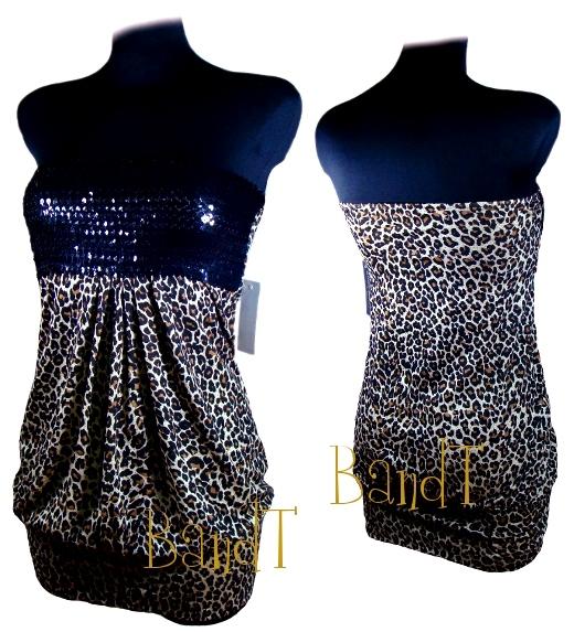 Śliczna sukienka ^