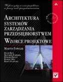 Architektura systemów zarządzania przedsiębiorstwem