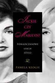 Jackie czy Marilyn?